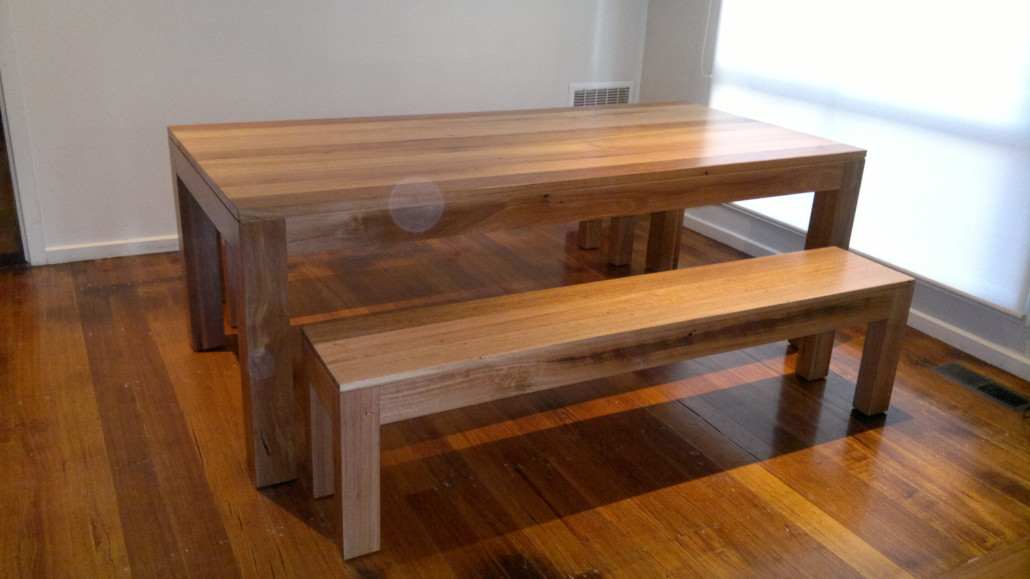 Discontinued American Drew Furniture Modern Home Design