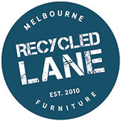 Recycled Lane